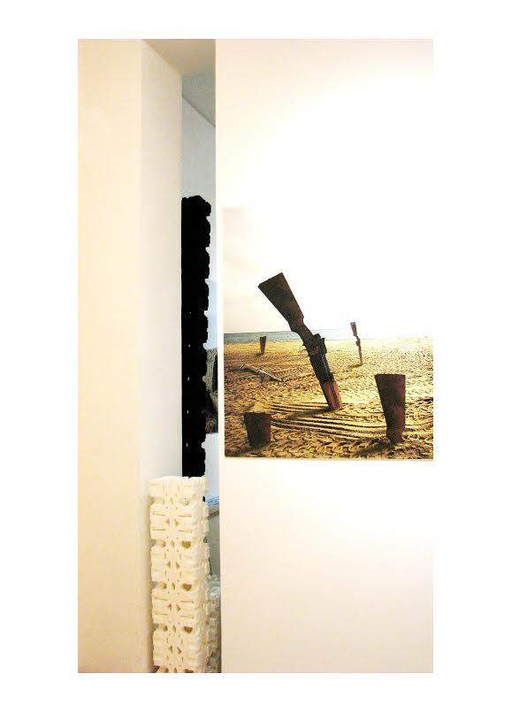 alicia-rey-gallery