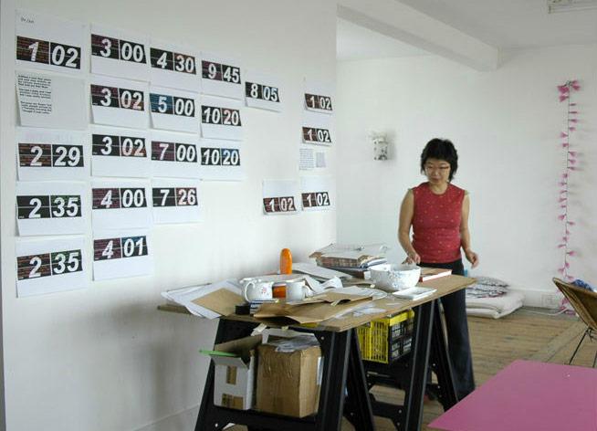 lisa-cheung-artistas